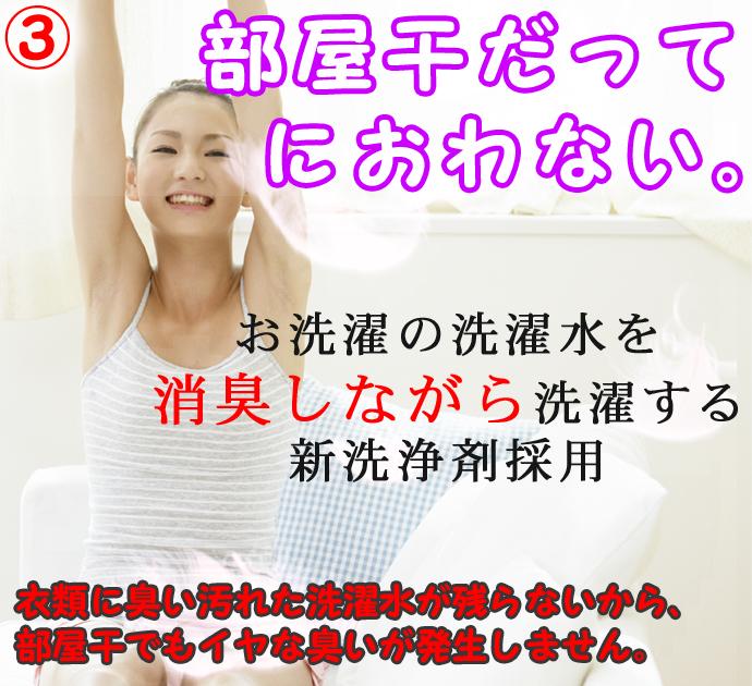 ふかふかアイビス-09のコピー.jpg