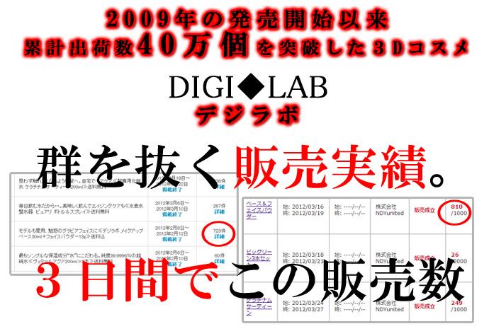 d2販売実績のコピー.jpg