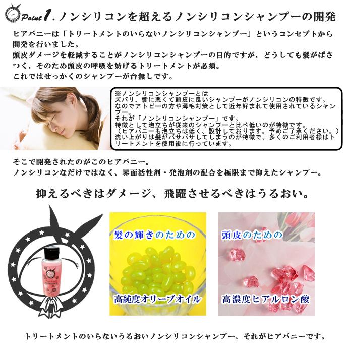 ヒアバニー7特徴2ノンシリコンのコピー.jpg