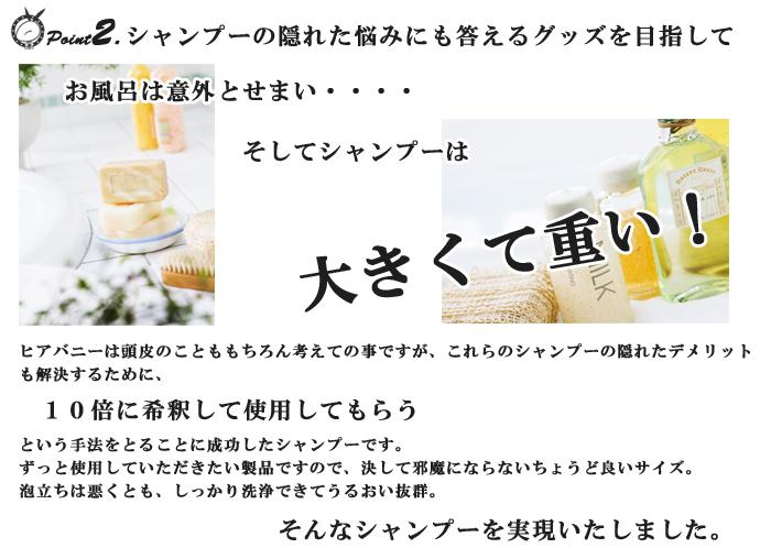 ヒアバニー9特徴3濃縮のコピー.jpg