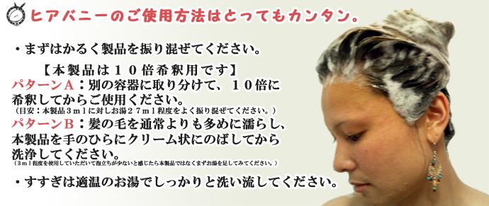 ヒアバニーA1使用方法.jpg