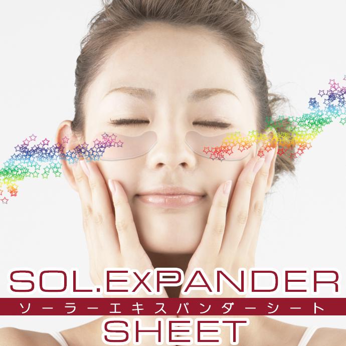solex-TOP3のコピー.jpg
