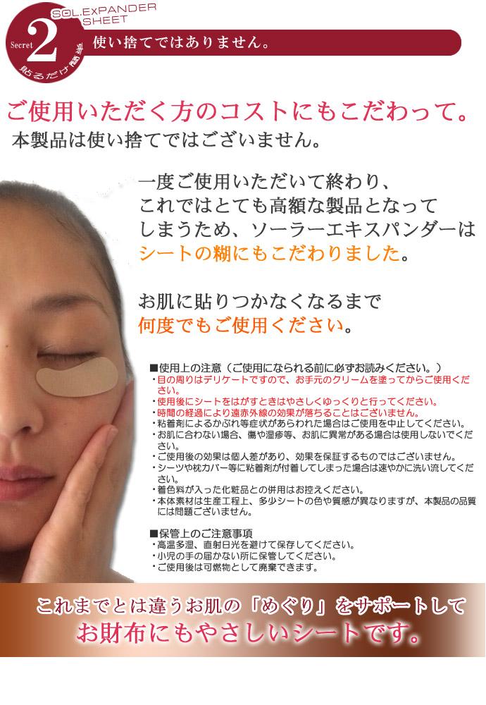 solex-016のコピー.jpg