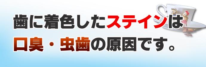 カプリ02のコピー.jpg