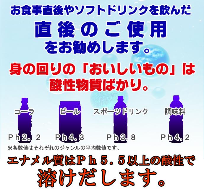 カプリ6のコピー.jpg