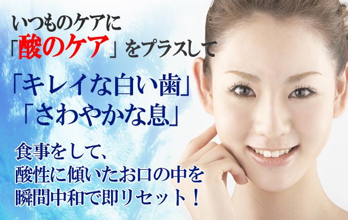 カプリ6-2のコピー.jpg