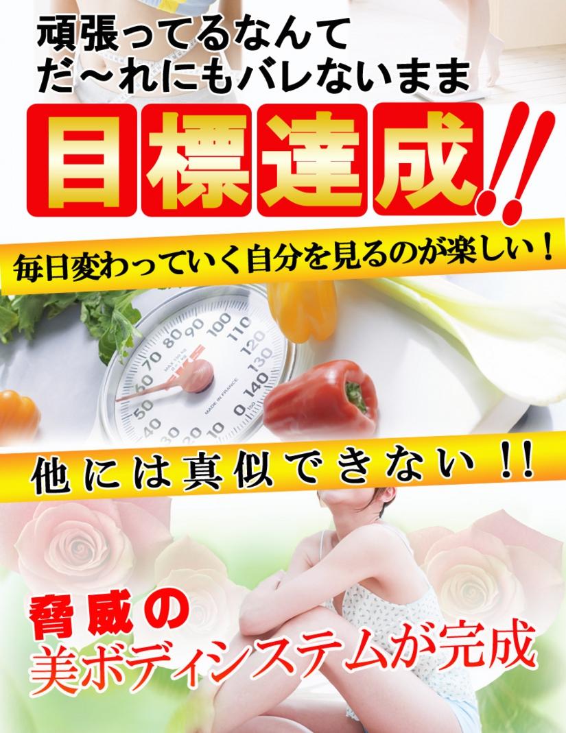 トサマル3のコピー.jpg