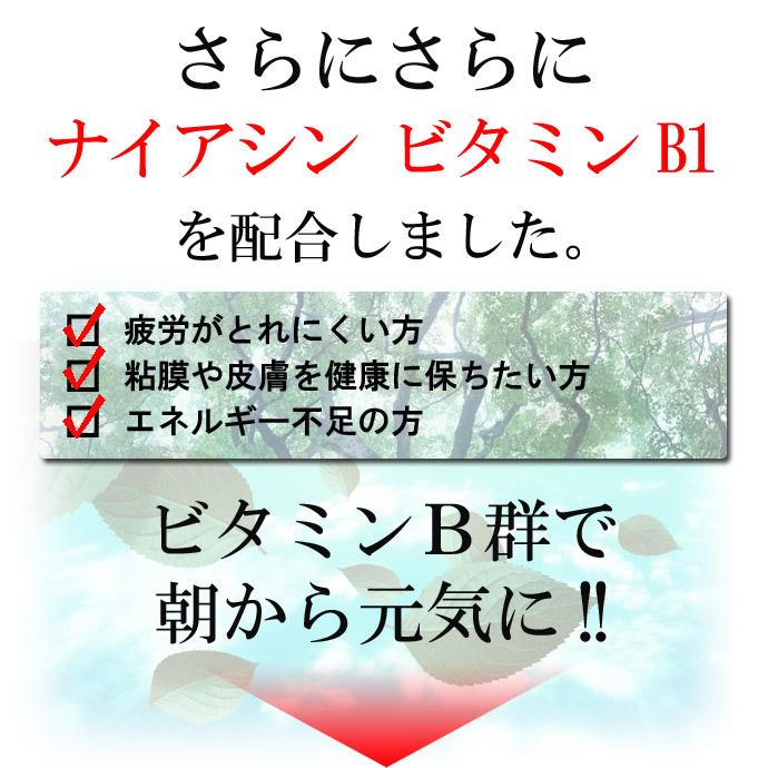 ポステミン-04-1のコピー.jpg