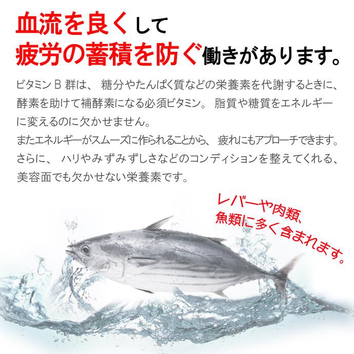 ポステミン-04-2のコピー.jpg