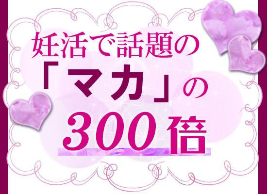 コダカラシード-1-02のコピー.jpg