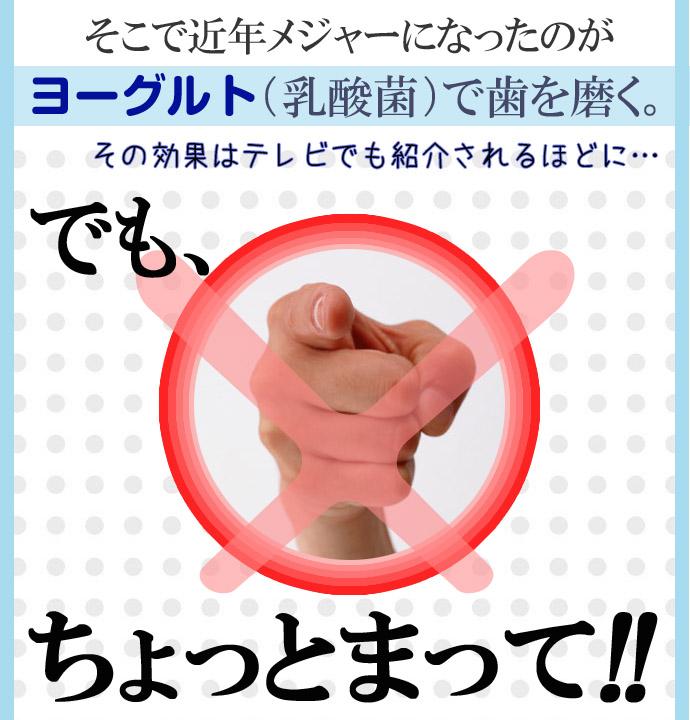 アミガキ-03のコピー.jpg