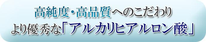 アンスロープ-2-03のコピー.jpg