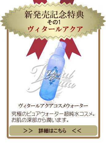 トラビュー-1の続き2-のコピー.jpg