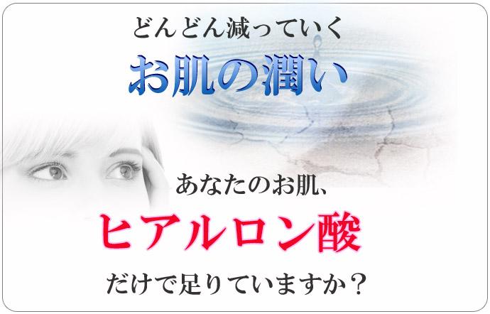 アンスロープ-潤い不足?のコピー.jpg