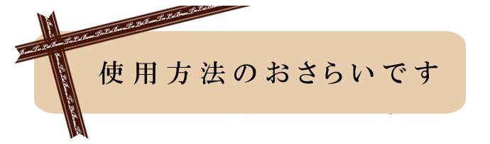 トラビュー-おさらいのコピー.jpg