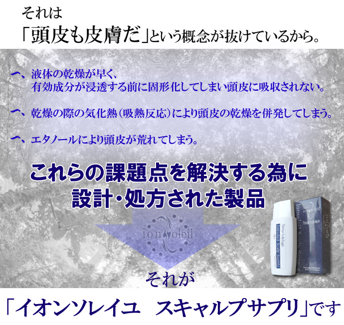 スキャルプサプリ-3のコピー.jpg