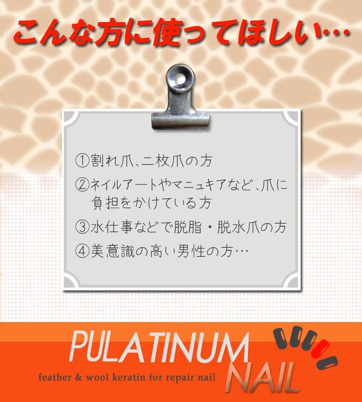 プラチナムネイル-09のコピー.jpg