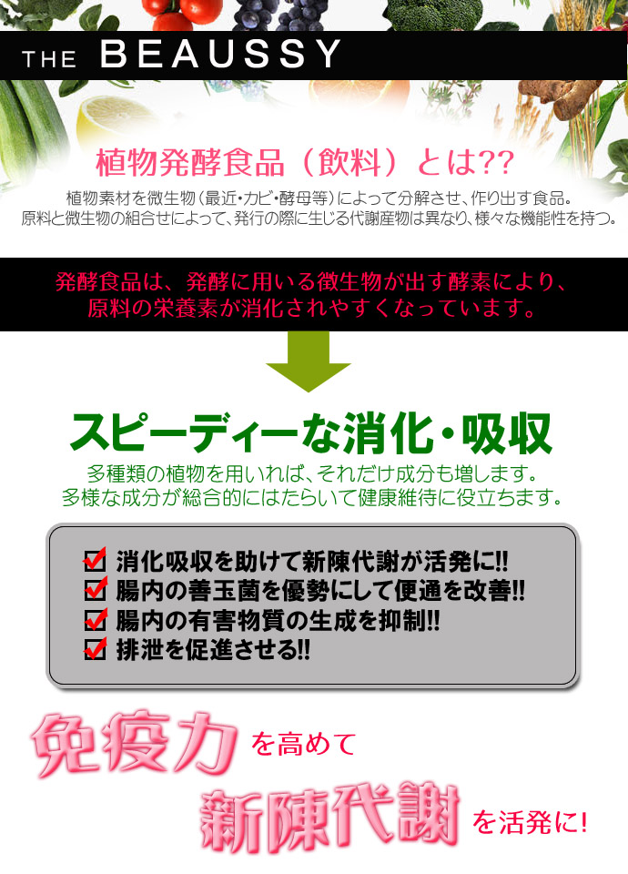 ビューシー-04�Aのコピー.jpg