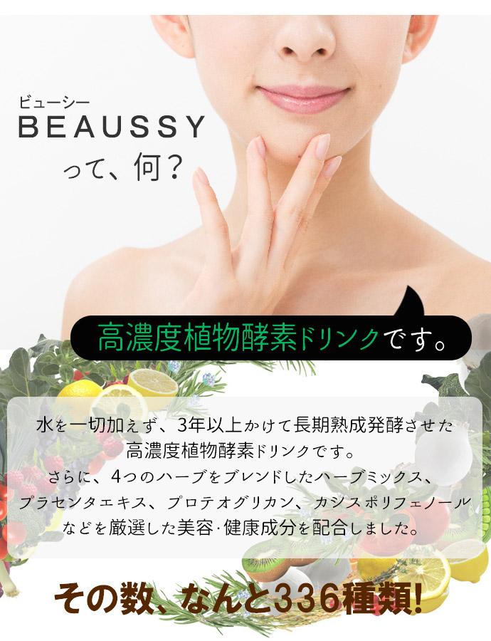 ビューシー-04のコピー.jpg