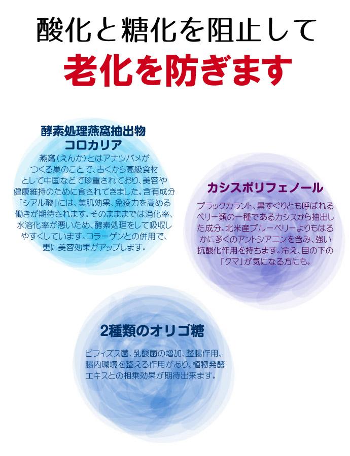 ビューシー-10のコピー.jpg