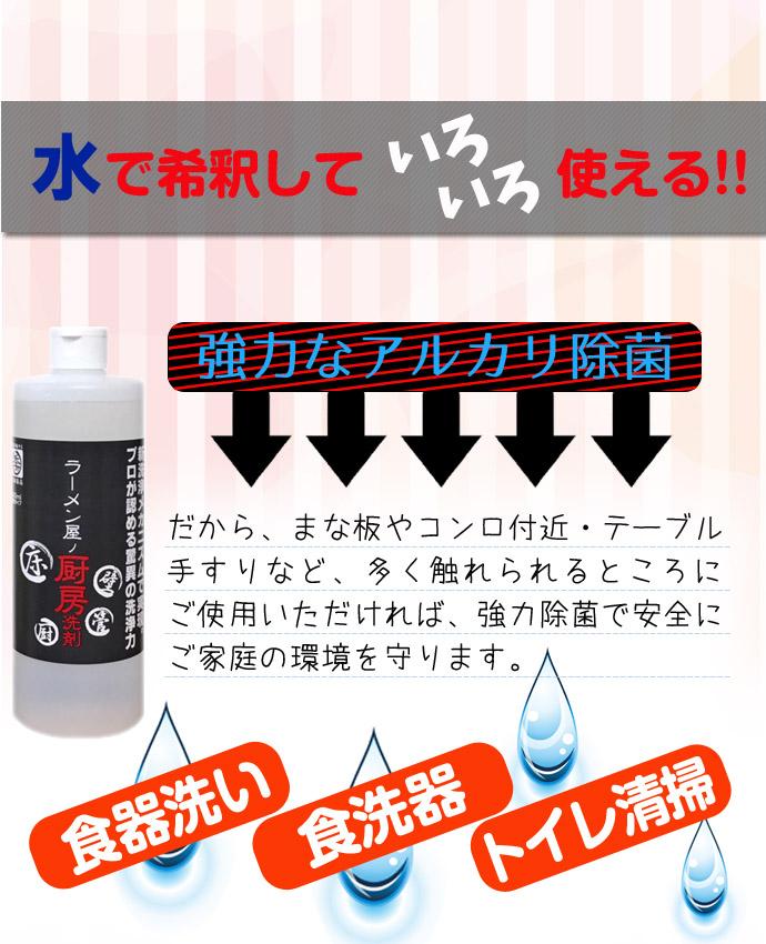 洗剤-10のコピー.jpg