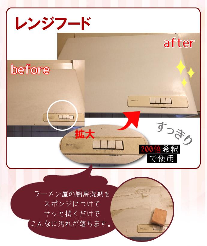 洗剤-11-�Bのコピー.jpg