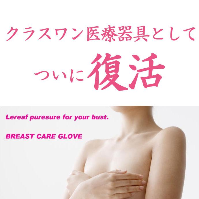 ブレストケアグローブ02乳がん.jpg