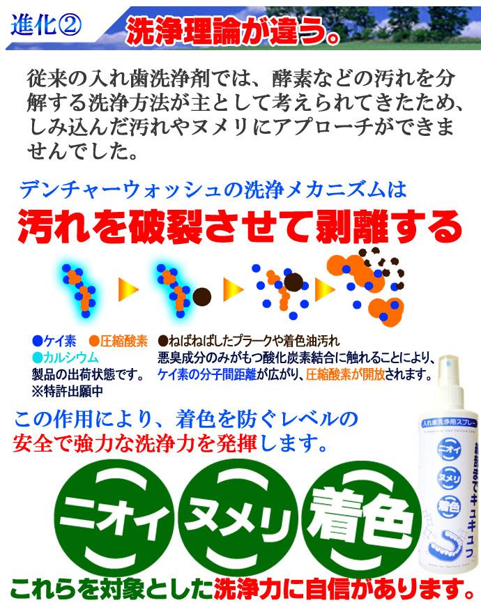 デンチャーウォッシュ04のコピー.jpg